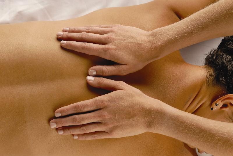 Massage Hands abmp image